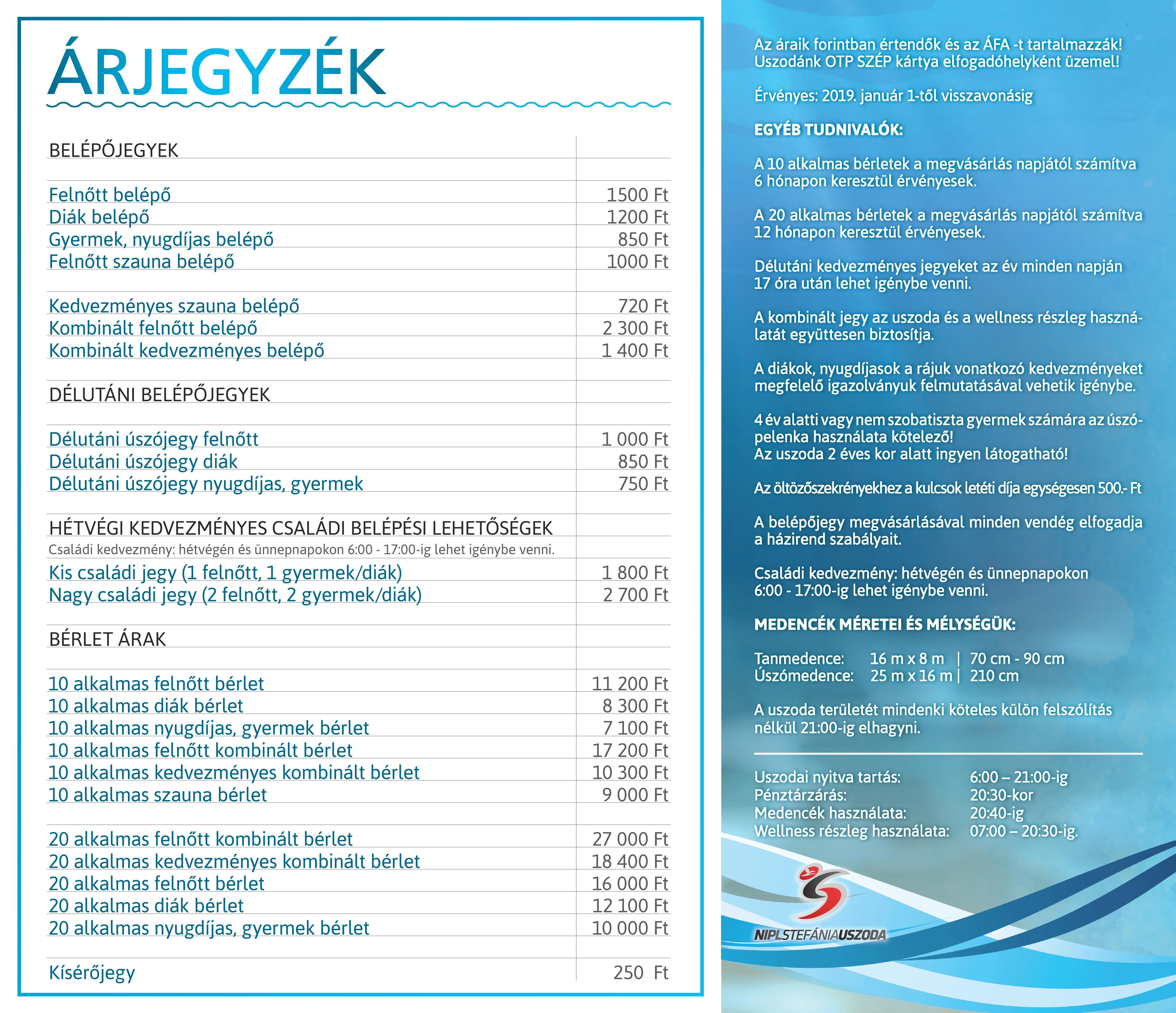 arjegyzek_tabla_jav-page-001