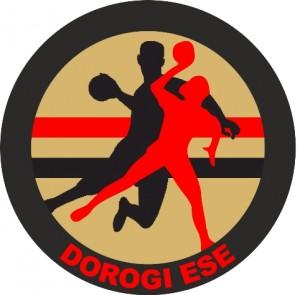 Dorogi Egyetértés Sportegyesület kézilabda szakosztálya