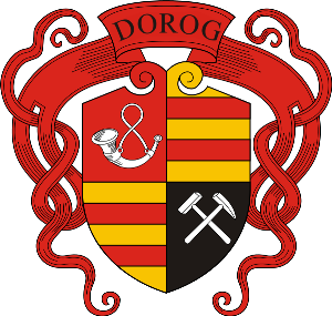 dorog-cimer-300