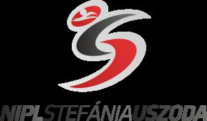 Nipl Stefánia Uszoda