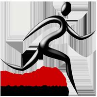 futonaptar_logo