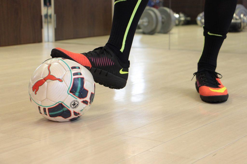 football-2182996_1280