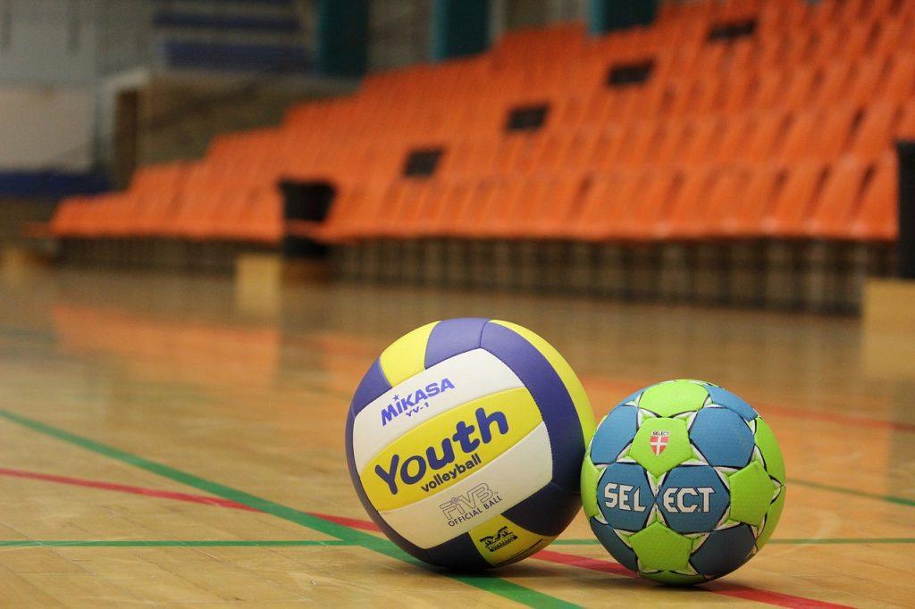 ball-1930193_1280
