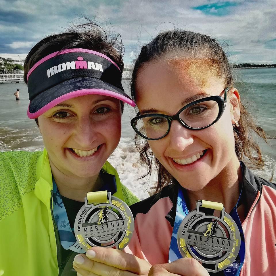gabika_nizza maraton
