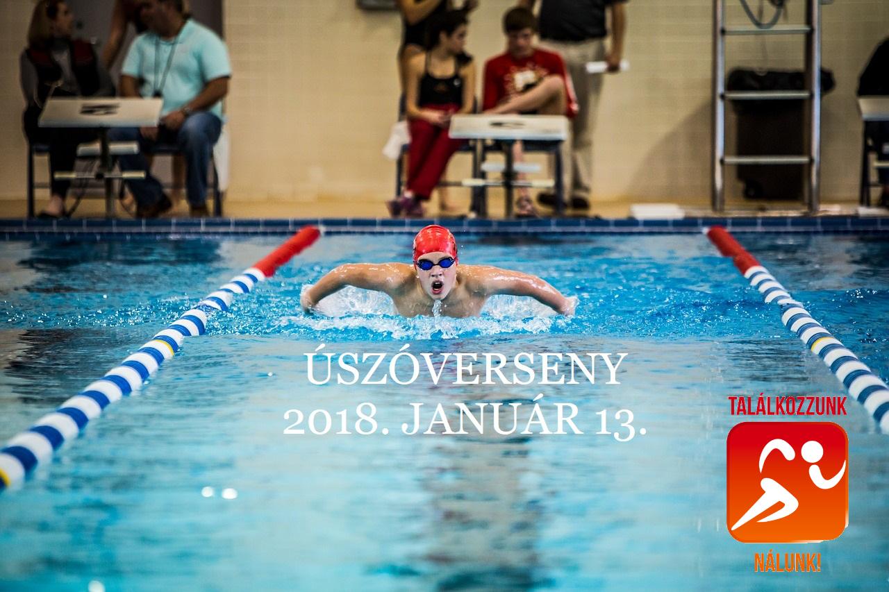 TN_úszóverseny_0113