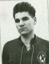 Varga_János