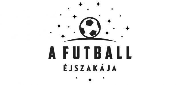A_Futball_Ejszakaja_logo