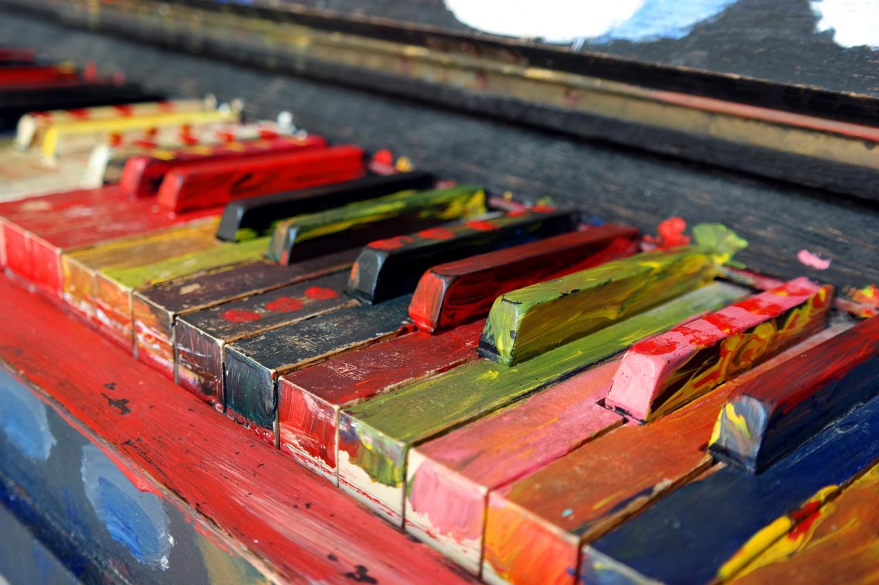 piano-1522856_1280