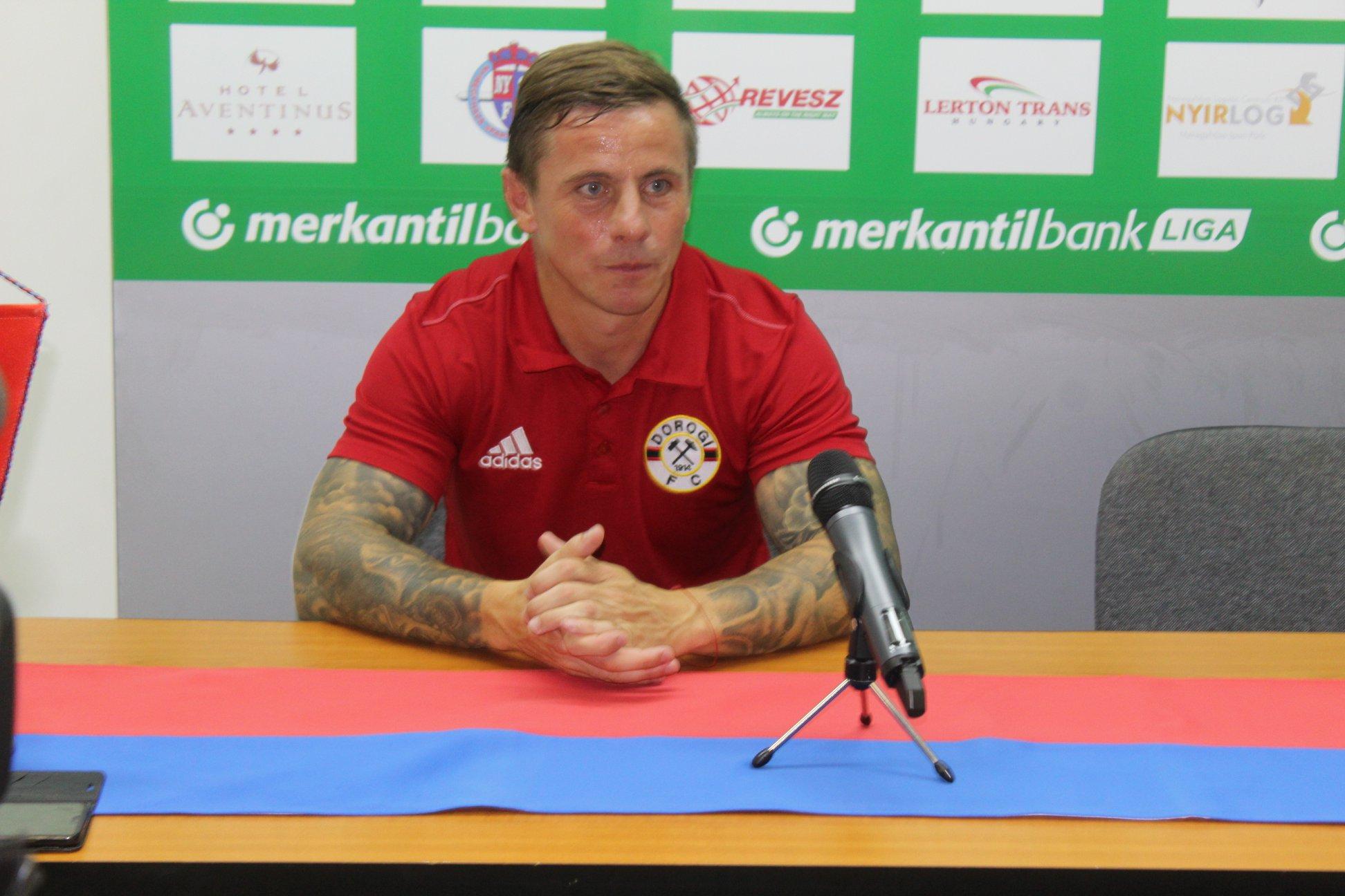 Németh Szabolcs3